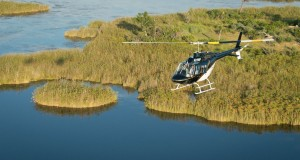 Helicopter-over-Delta-w3000-h1000