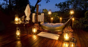 Star-bath-on-deck-ready-for-guests