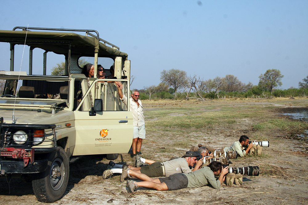 photo-safaris