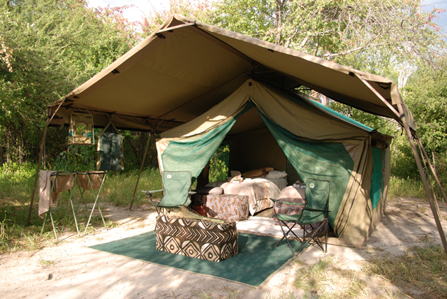 tent-3-small