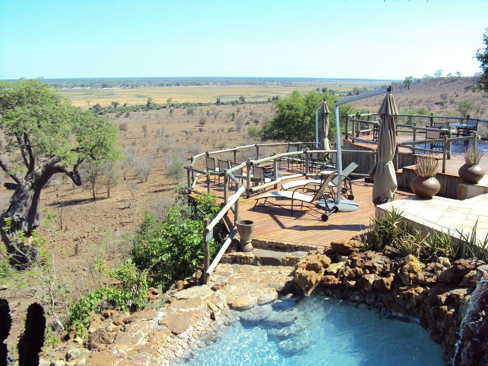 After-the-same-view-after-Ngoma-Safari-Lodge-lost-its-feature-baobab-tree