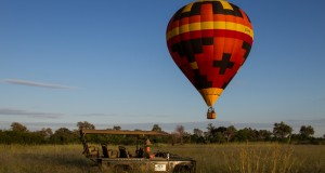 Hot-Air-Balloon-and-Viewer