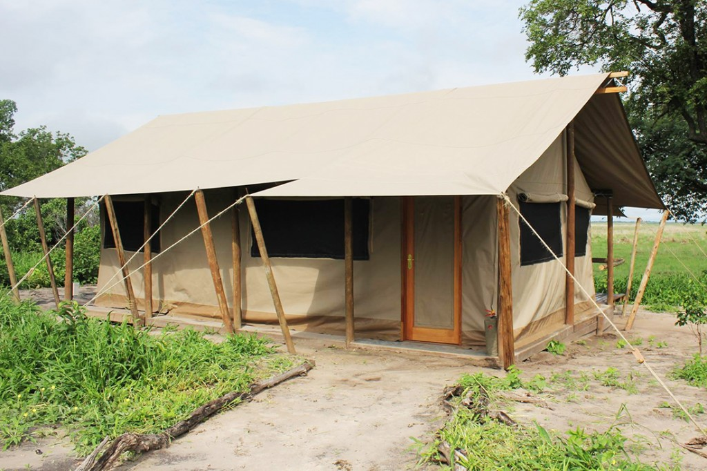new-look-for-linyanti-guest-tents