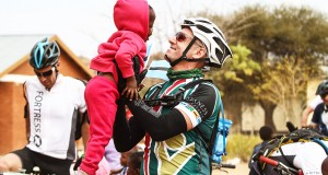 Nedbank-Tour-de-Tuli_riding-for-a-difference