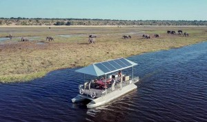 Chobe-Game-Lodge-Electric-Boat-_preview
