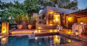 Chobe-Game-Lodge-Suite-Private-Patio_preview