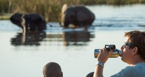 Wilderness-Safaris-DumaTau-Camp_Botswana_Reusable-Water-Bottles_1