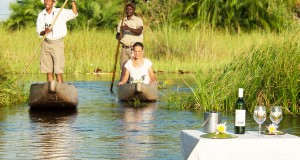 Why-Botswana_Wilderness-Safaris-Xigera1
