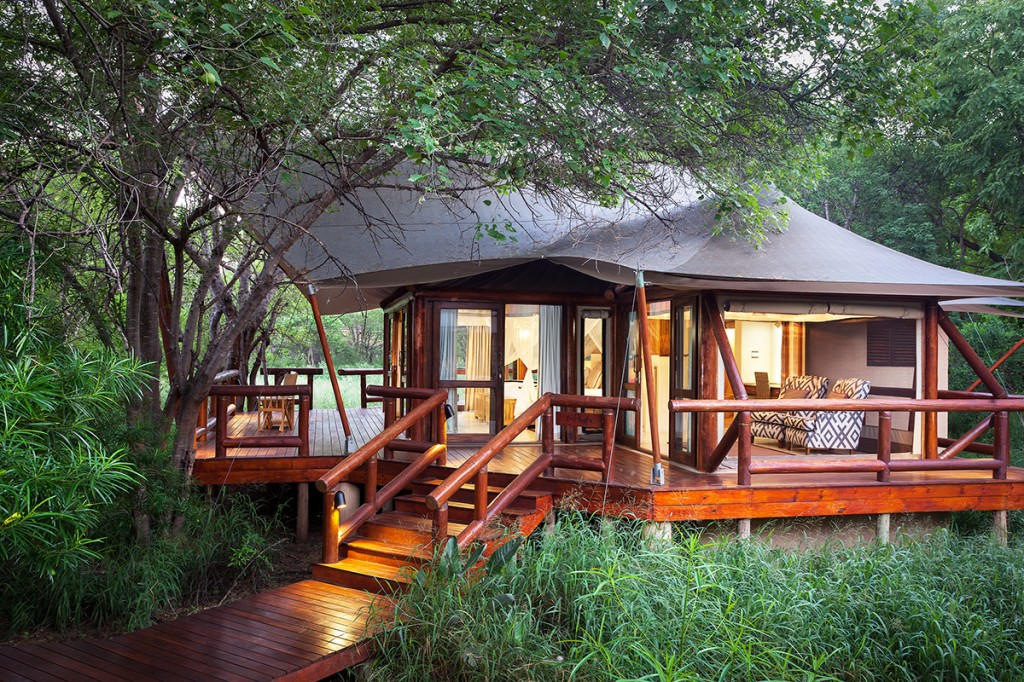 Tuli-Safari-Lodge-Tented-Suite sml