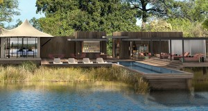 Render_Wilderness-Safaris-DumaTau_wellness-area1