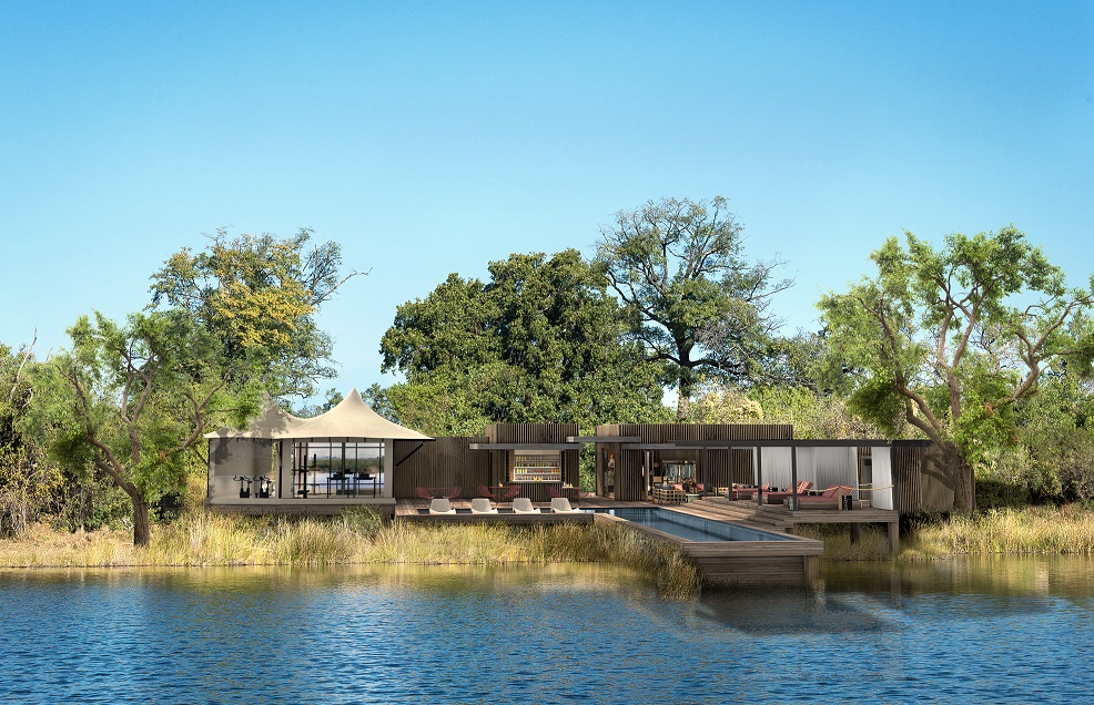 Render_Wilderness-Safaris-DumaTau_wellness-area2